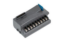 Replacement Power Module for ICC2 Series Controllers