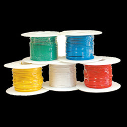 Cable Single Core 1.0mm2 X 100M (Superwire)