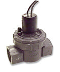 Orbit Solenoid Valve 25mm 24V AC ORBJT