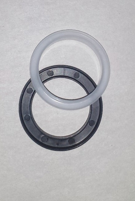 PGJ Replacement Riser Seal & Spring Seat
