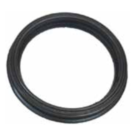 50mm STORZ Black Suction & Delivery Washer