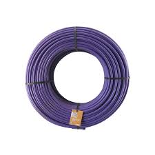 16mm Unibioline CNL (Purple) 30cm x 2.3ph x 200m Netafim
