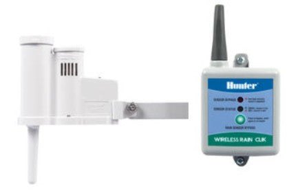 Hunter Wireless Rain Sensor