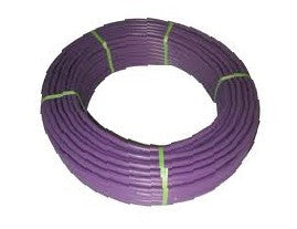 13mm Toro Enviro-Drip (Lilac) 30cm spacing 2lph x 50M Roll
