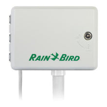 Rain Bird ESP-Me3 (WiFi Ready) 4 to 22 Station Modular Controller