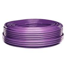 13mm Techline AS XR Purple 30cm x 1.6lph x 200m Netafim (Bionet AS XR)
