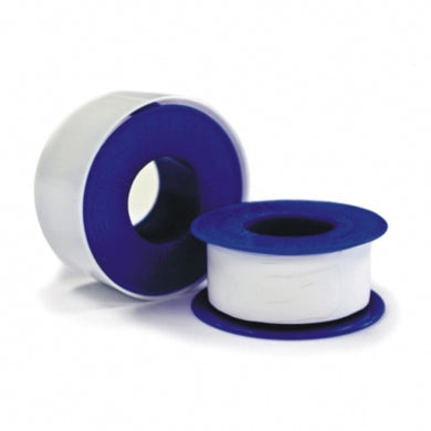 Teflon Thread Tape 25mm Wide X 10M