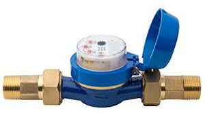 Flowmeter for Hunter Hydrawise Controllers