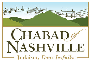 Nashville Kosher Take Out