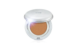 IOPE - Air Cushion Matte Longwear