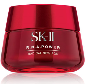 SK II - R.N.A. Power Face Cream 2.7 oz