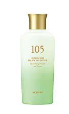 105 Herbal Skin Balancing Lotion