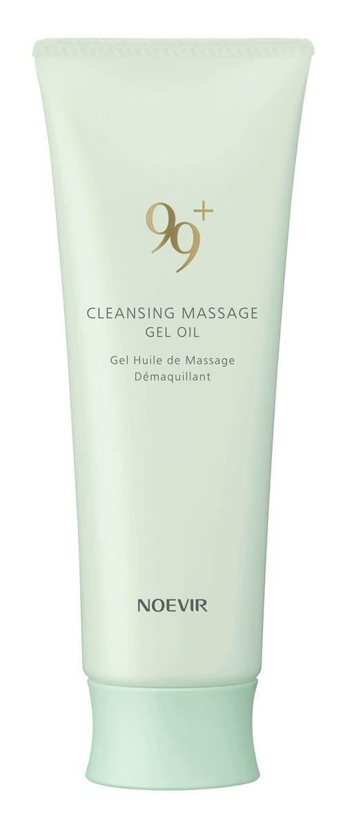 99+ Cleasing Massage Gel Oil
