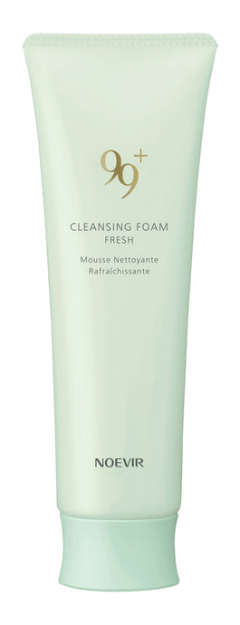99+ Cleasing Foam Cleanser