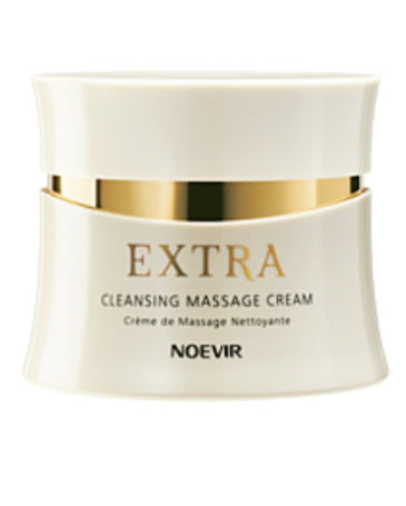 Extra Cleanse Massage Cream