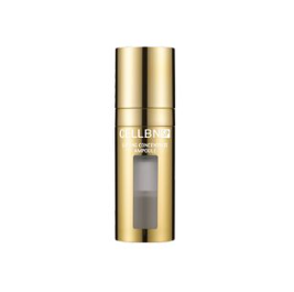 CellBN Lifting Concentrate Ampoule