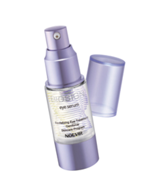 BIOSIGN Eye Serum - treat dark circle and prevent wrinkle around eyes