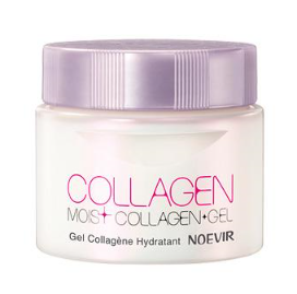 Collagen Gel