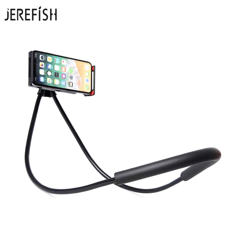 Flexible Mobile Phone Holder - Niche Savings