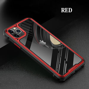 Luxury Case iPhone ™ - Fadost-Trading