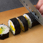 Sushi Maker - Fadost-Trading