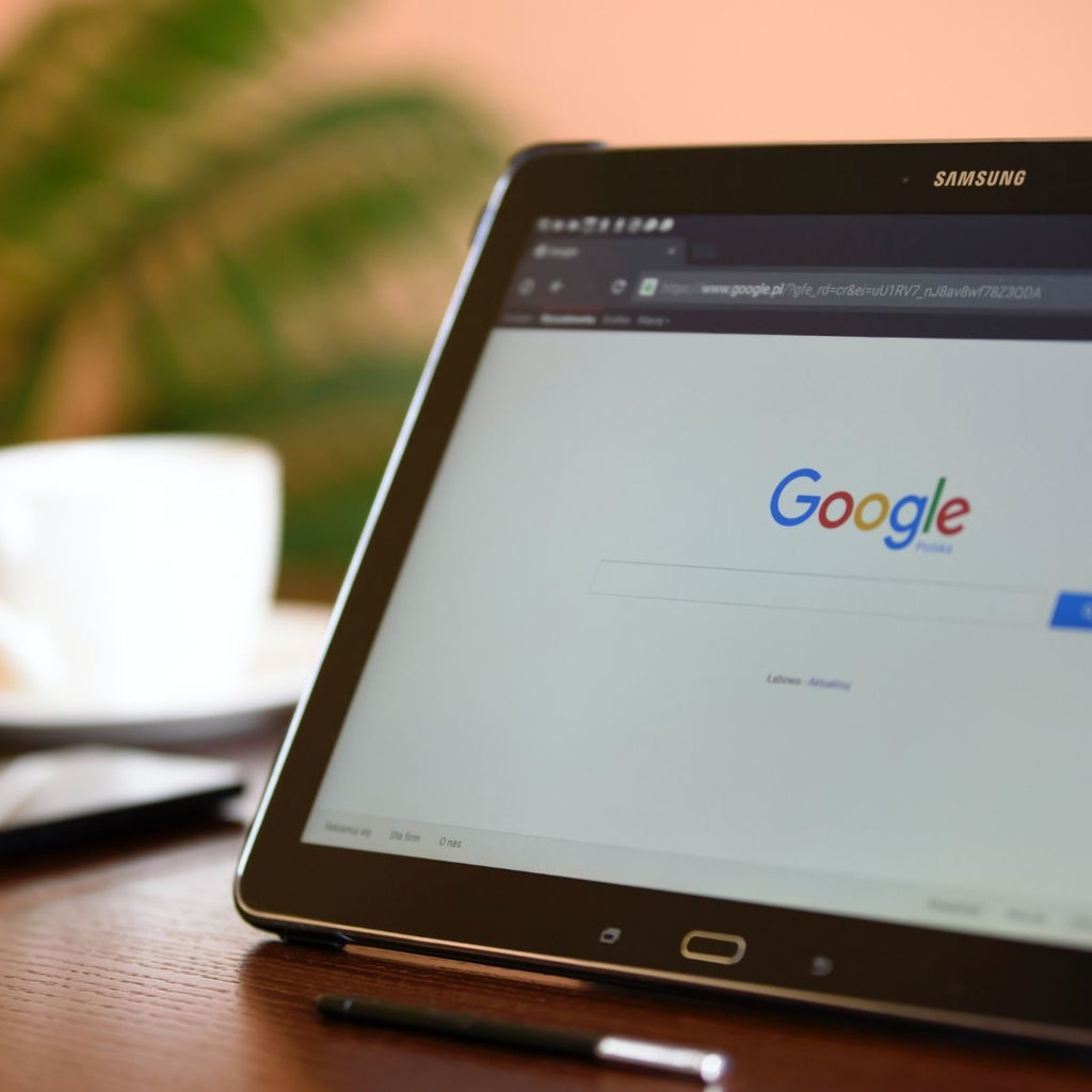 Top 5 Google Ad Mistakes To Avoid