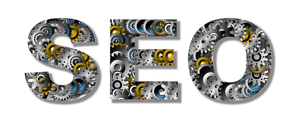 Optimize the search engine using the product description