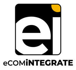 eComIntegrate