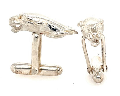 Cufflinks and Kilt Pins