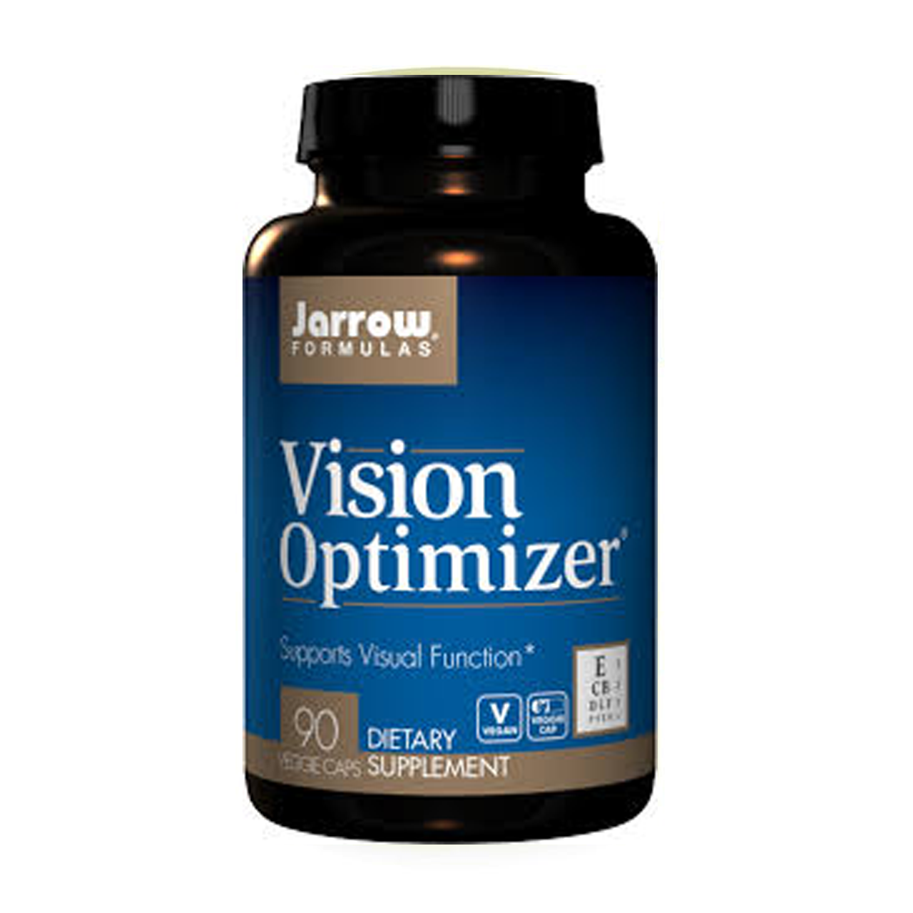 VISION OPTIMIZER (180 CAPS)