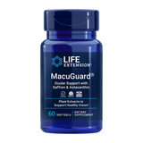 MACUGUARD OCULAR SUPPORT WITH SAFFRON & ASTAXANTHIN (60CAPS)