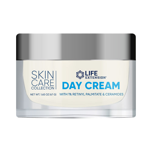 SKIN CARE COLLECTION DAY CREAM (1.65 OZ / 47 GR)