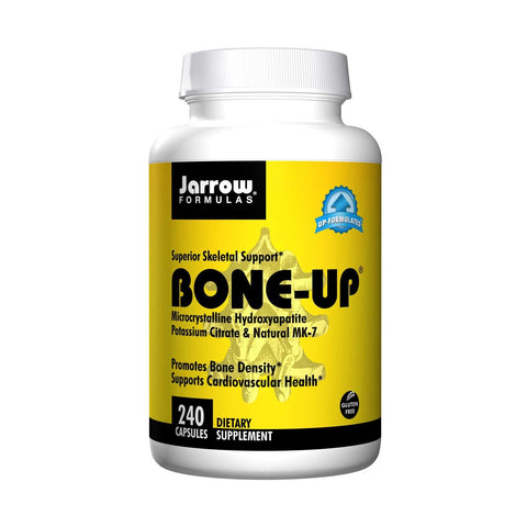 BONE-UP (240 CAPS)