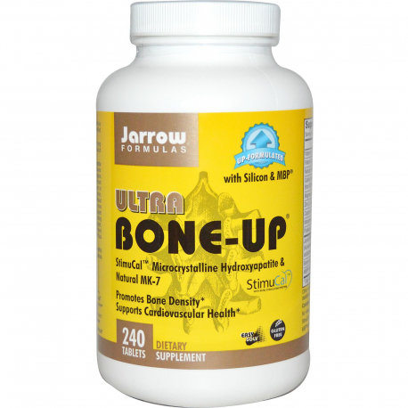 ULTRA BONE UP (240 CAPS)