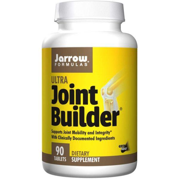 ULTRA JOINT BUILDER (90 CAPS)