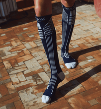 Flight Socks Women