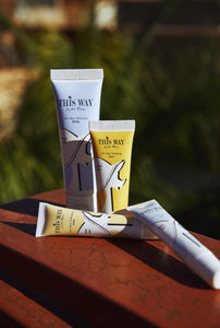 Full Sunscreen Kit