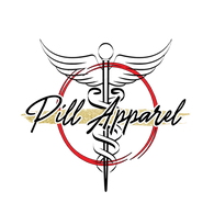 Pill Apparel