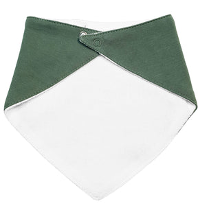 Bonbijou Fashion Bib - Waterproof - Bonbijou