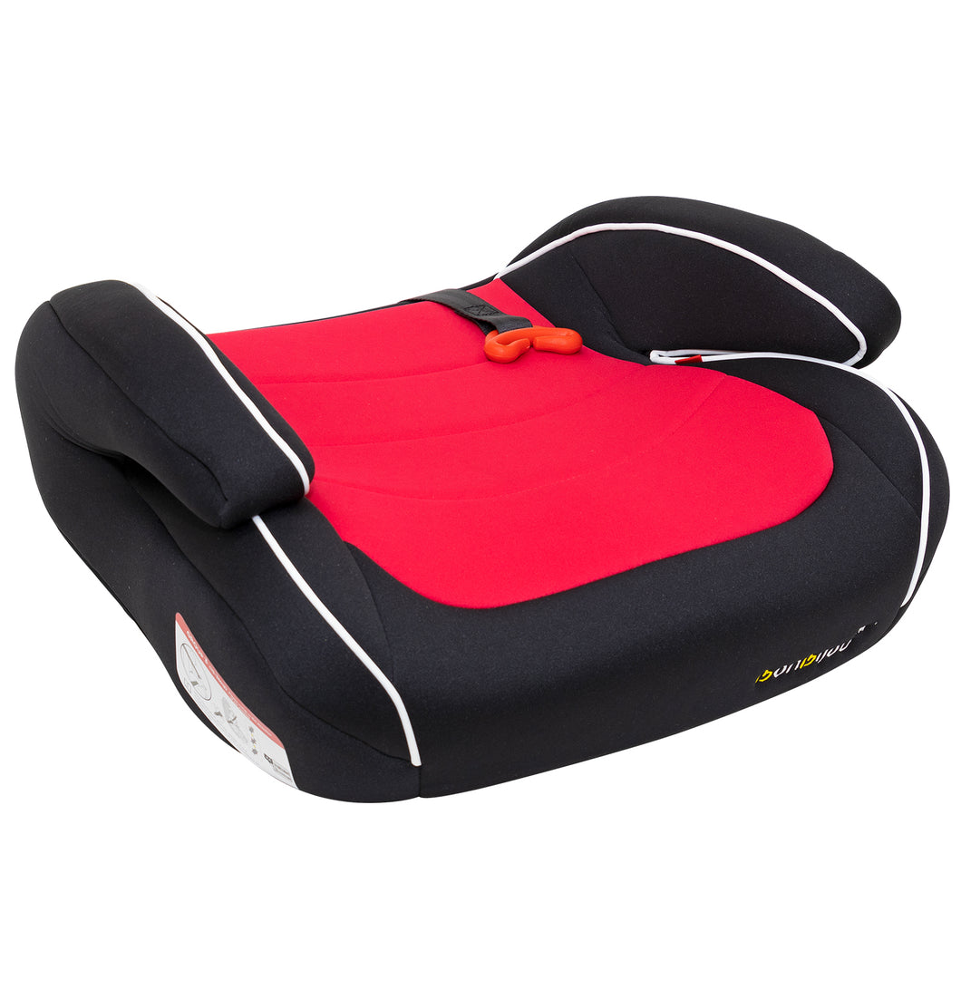 Junior Booster Seat+ - Bonbijou