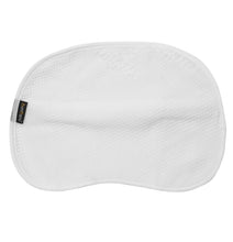 Bonbijou Snug Infant Pillow Cover - Bonbijou