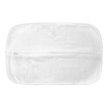 Bonbijou Snug Toddler Pillow Cover - Bonbijou