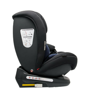 Easy Rider 2020 Car Seat - Bonbijou