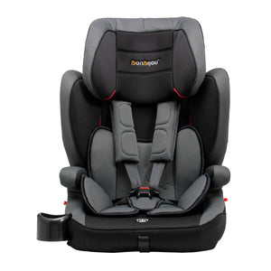 Cruise 2020 Car Seat - Bonbijou