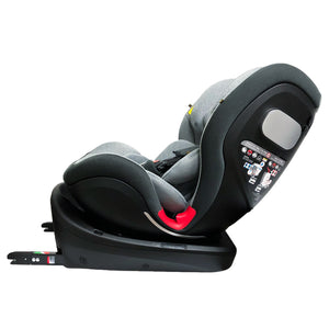 Bonbijou Orbit Car Seat