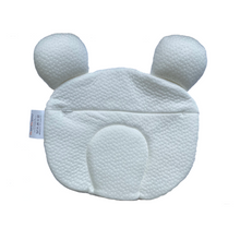 Bonbijou Snug Infant Bear Pillow Cover