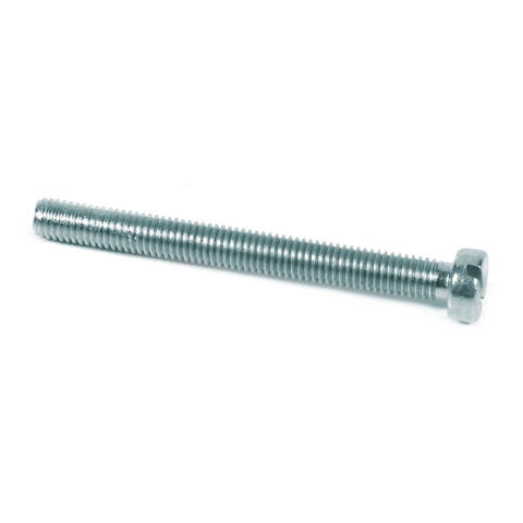 Ruwag Cheese Head Machine Screw