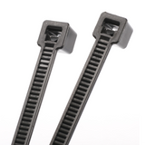 Ruwag Cable Tie Heads