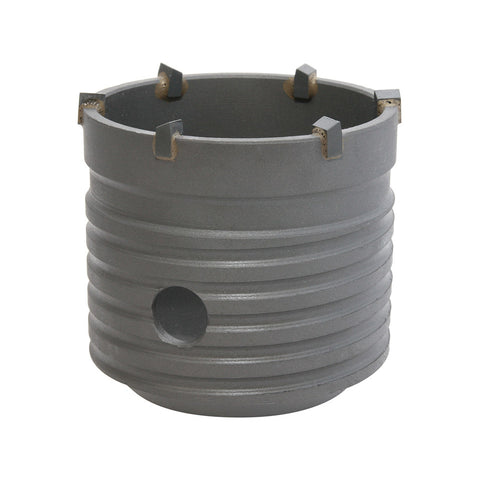 Ruwag SDS Industrial Plus Core Bit