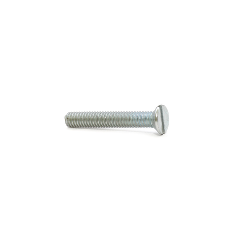 Ruwag Countersunk Machine Screw